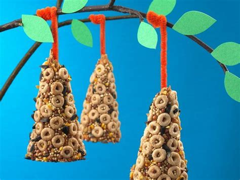 bird feeder craft for preschoolers 38 best images about preschool bird feeders on 254