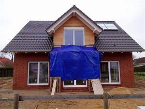 Durchsichtige Plane Terrasse : balkon regenschutz regenschutz f r den balkon m glichkeiten vorschriften regenschutz balkon ~ Frokenaadalensverden.com Haus und Dekorationen