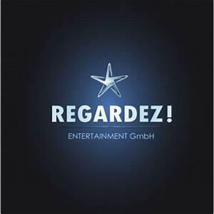 Entertainment Logo Design in Switzerland | HiretheWorld