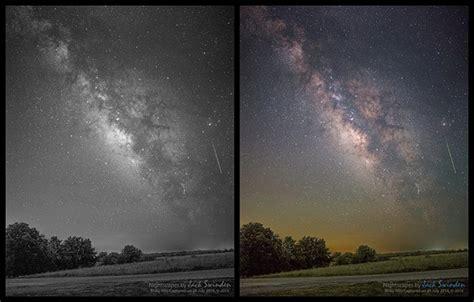 deep sky stacker astrophotography talk forum forum