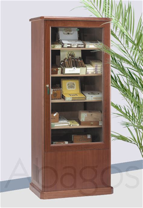 dbvins com marconi refrigered cigars cabinet cb1730