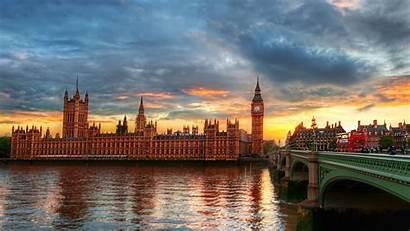England London Britain Fanpop English Parliament Background