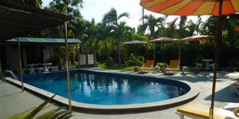 pattaya gay guesthouse  bb guide  book