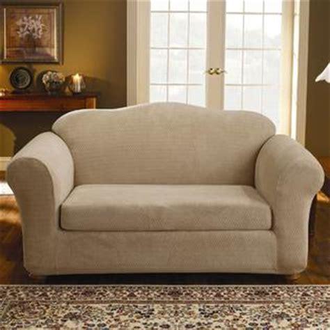 kmart sofa covers australia sure fit stretch royal 2 sofa