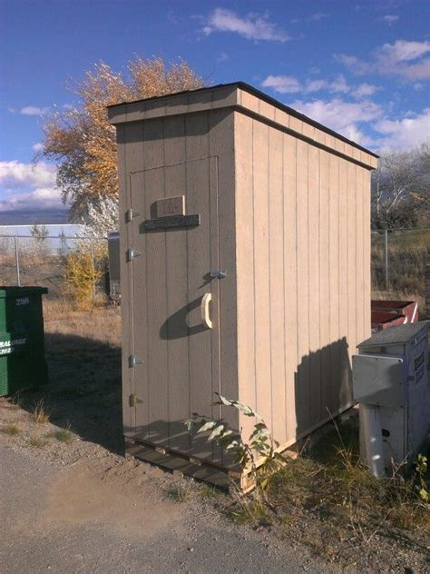snowblower shed snowblower shed projects