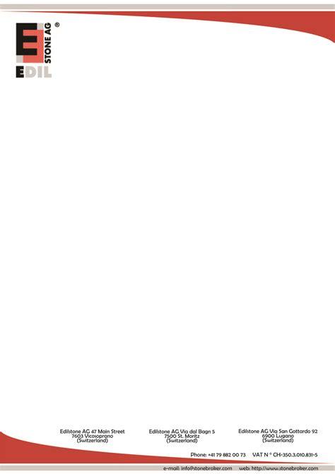 Design Of The Letterhead For A Construction Company. Resume Accent Marks. Letter Writing For Job Resignation. Ejemplo De Curriculum Vitae En Word Para Llenar En Espanol. Cover Letter Format Apa. Storeperson Cover Letter. Cover Letter Introduction Paragraph. Lebenslauf Zwei Seiten. Curriculum Vitae Word Moderno