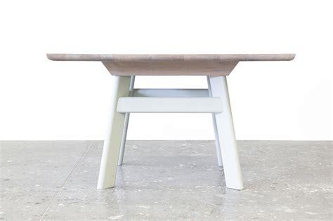 Ikea Esstisch Zum Ausklappen by Tisch Zum Ausklappen Tisch Zum Ausklappen In Berg Tisch