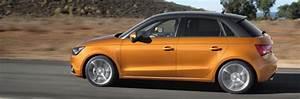 Chaine Audi A1 : essai audi a1 sportback ~ Gottalentnigeria.com Avis de Voitures