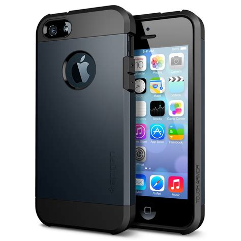sell used iphone 5s spigen sgp tough armor series for iphone 5s