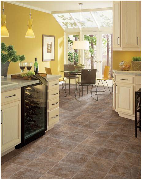 vinyl cushion flooring for kitchens cushion flooring 8849