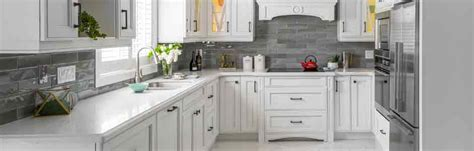 kitchen cabinets scarborough castlekitchenswhite kitchen cabinets shaker cabinets 3226