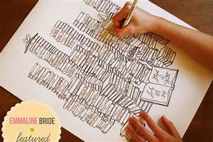 unique wedding guest book ideas trendy tuesday With unique wedding guest book ideas