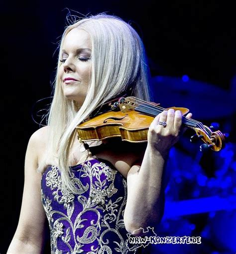 Mairead Nesbitt Celtic Woman Celtic Music Irish Women