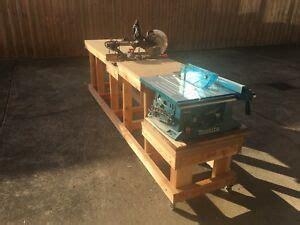 table  tools diy gumtree australia  local