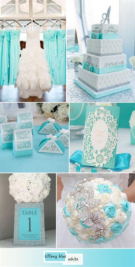 top 5 shades of blue wedding color ideas for 2017 elegantweddinginvites com blog