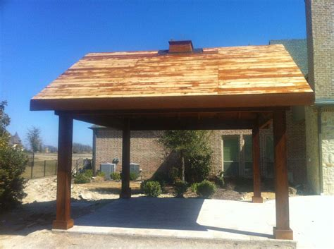 free standing patio covers freestanding archives hundt patio covers and decks