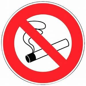 Panneau Interdiction De Fumer : panneau interdiction de fumer imprimer gratuit ~ Melissatoandfro.com Idées de Décoration