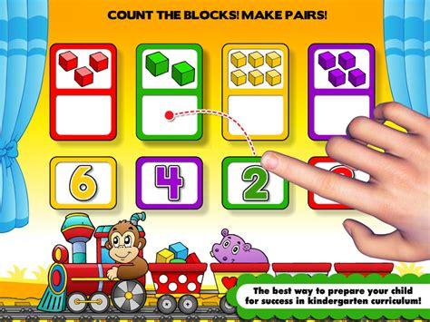 preschool 999 | 1848273