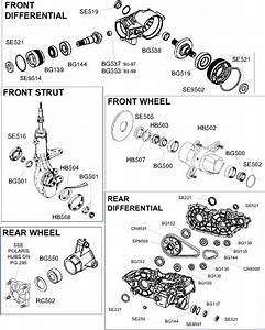 2007 Polaris 500 Sportsman Wiring Diagram