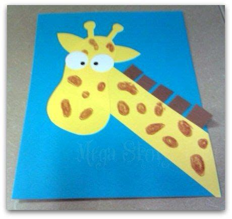 zoo crafts for toddlers eventually i will try get a 252 | 2e73d1914d2fa9841e51a67179f5b7c0