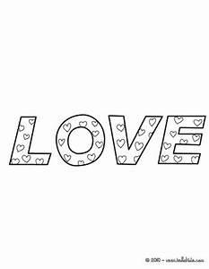 Liebe zum ausmalen zum ausmalen - de hellokids com