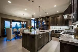 Glenwild Rambler – Park City – Lane Myers Construction ...
