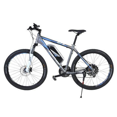 günstige e bikes test g 252 nstige fischer e bikes 2015 citybike trekkingrad und e mountainbike ebike news de