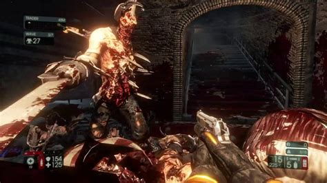 killing floor 2 update 1 08 top 28 killing floor 2 glitch ps4 killing floor 2 volter manor new corner glitch ps4