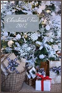Colorful Lights For Your Room Snowflake Christmas Tree Stonegable