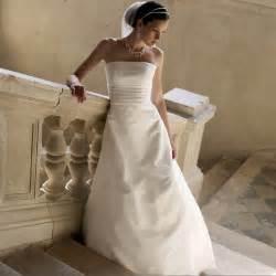 robe mariage pas cher pourquoi et où acheter sa robe de mariée sur gt mariage quot petit mariage entre amis