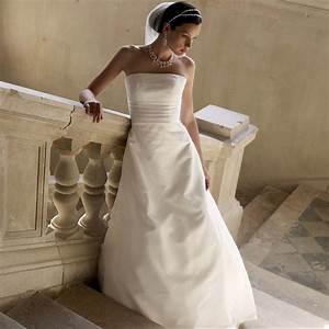 pourquoi et ou acheter sa robe de mariee sur internet With robe de mariee internet