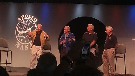 Apollo 13 remembered 45 years later | NewsCut | Minnesota ...