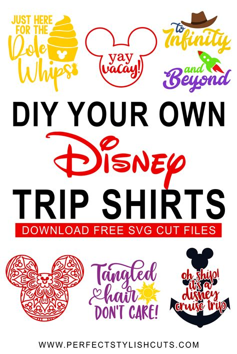 Sweepstakes to win disney cruises, free trips to disneyland, toys & more. Pin on Free SVG Cut Files, DIY Tutorials and Craft ...