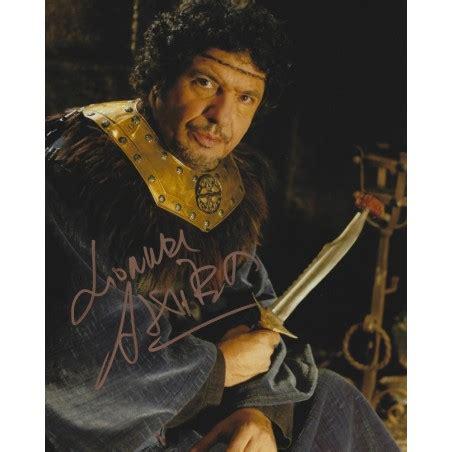 Comédien complet, lionnel astier a montré au cours de sa carrière qu'il était capable de faire preuve de polyvalence. Autographe Lionnel ASTIER (Photo dédicacée)
