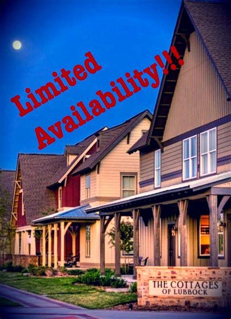 the cottages of lubbock the cottages of lubbock lubbock tx apartment finder