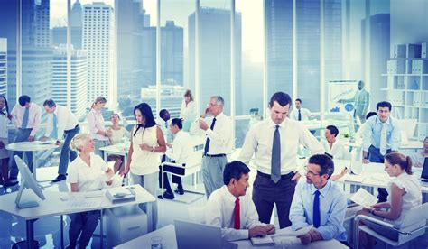 workplace culture holding back smes dynamic business