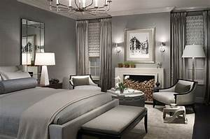 45, Modern, Bedroom, Ideas, For, You, And, Your, Home