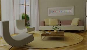Mobel Furniture Website Template