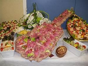 Idée Buffet Mariage : buffet de mariage ~ Melissatoandfro.com Idées de Décoration