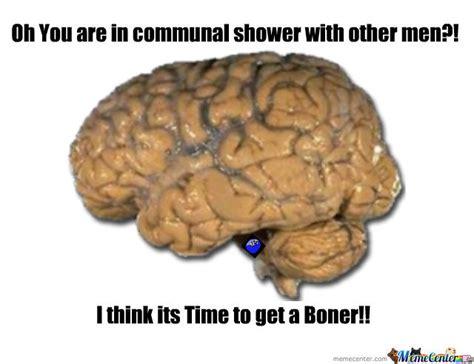 Scumbag Brain Meme - scumbag brain by dieweltkarte meme center