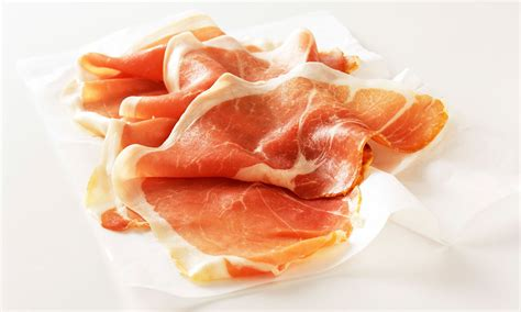 what is prosciutto how to store prosciutto so it doesn t dry out extra crispy