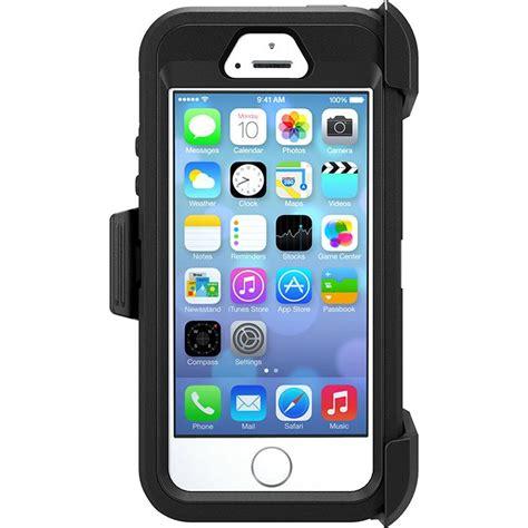 iphone 5 cases otterbox otterbox iphone 5 otterbox cases