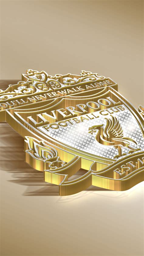 liverpool fc  wallpapers hd wallpapers id