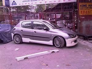 Peugeot Somain : estimaudi 2002 peugeot 206 specs photos modification info at cardomain ~ Gottalentnigeria.com Avis de Voitures