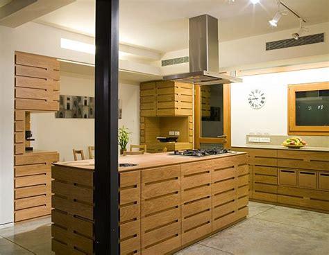 interior designs for kitchen wooden kitchen house interior decoration decosee com
