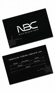 35 creative and most beautiful business card design examples for Most beautiful business cards