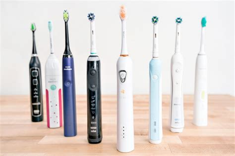 Philips Sonicare Sensitive Dm