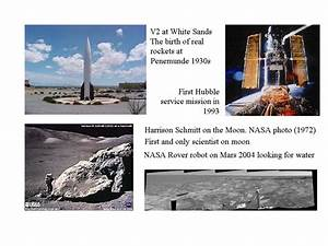 NASA Space Exploration History - Pics about space