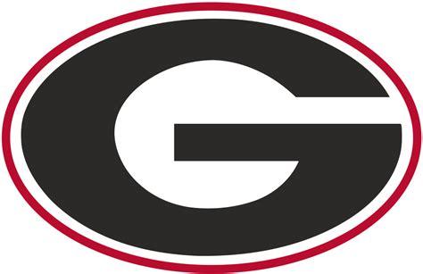 Georgia Athletics Logo.svg