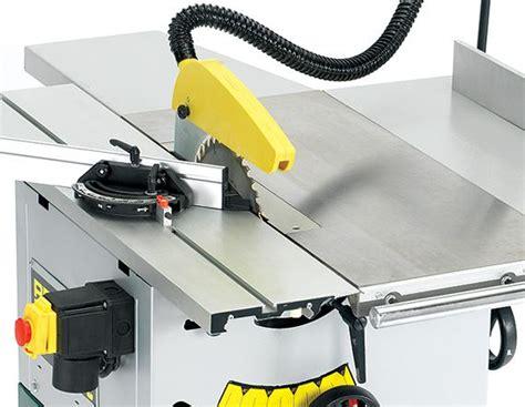 record power tsc  table   sliding beam